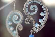 Bijoux qui inspirent