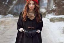 Inverno /
