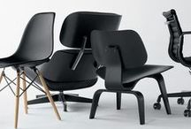 Furniture / Interior Design