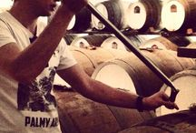 Winery Tours Barossa / We know the wineries you want to visit. Come with us on a personalised Winery Tour in the Barossa.