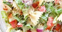 Yummy Yummy Yummy Recipes / Food and Drinks