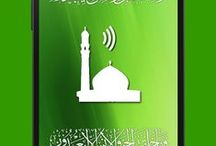 Sound Of Mecca / Android app - Sound of Mecca - must have for every Muslim!  https://play.google.com/store/apps/details?id=com.ostrobar.masjid.haram