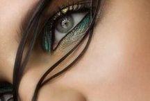 Beauty Secrets...