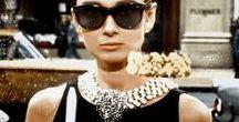 Stars' jewellery / Sztárok ékszerei / Archív fotók a sztárok pazar ékszereiről Archive photos of the Stars' jewellery