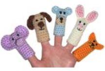 Crochet Patterns for Fashion Dolls-6