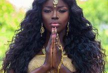 Black Beauty_Found on