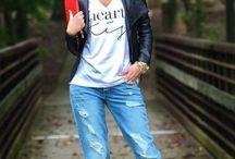style / #woman #style #fashion #women