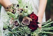 Flowers / Wedding!