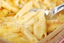YUMMY FOOD RECEPIES