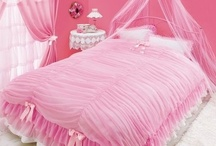 pink♡decor / by Laurie ♡ Noble (pink♡glitter♡doll)  =^-^=