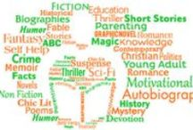 Older Reviews / Read reviews for books by up and coming authors as well as literary icons and celebrities.