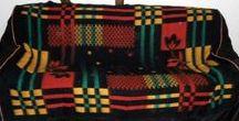 2013 - Our own collection of Vintage woolen Blankets / Colorful old blankets from the 50s / 60s and 70s - kleurrijke oude dekens uit de jaren '50 / '60 en '70 - Красочные одеяла из 50-х / 60-х и 70-х годов