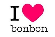 bonbon<3