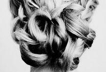 """""""hair"""" / f"""