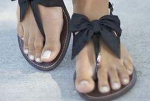 ••shoes•• / shoes