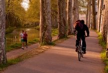 Qualité de vie toulousaine / Découvrez les lieux de détente et les activités possibles à Toulouse !