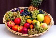 Le petit-déjeuner / Découvrez les produits locaux et bio proposés pour le petit déjeuner par l'hôtel Albert 1er à Toulouse !