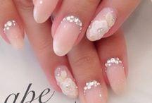 ネイルデザイン集 nail design
