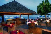 アジアンリゾートインテリア集 asian resort interior