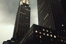 .urban.life.