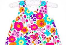 marvie dresses / kids clothing,baby clothing,toddler dresses,birthday and everyday children clothing