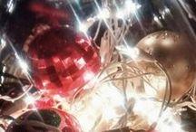 ***Christmas*** / by Marisete Facchini Girardello