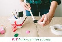 DIY - PROJECTS
