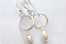 Jewellery under £15