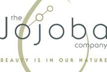 About Us / Who are we, The Jojoba Company.