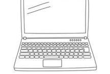 technology / εφαρμογές,προγράμματα και tips για τη χρήση των ΤΠΕ στο νηπιαγωγείο