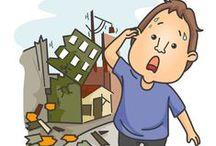 σεισμός είναι,θα περάσει