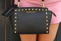 Handbags nd Accessories vision