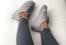 Shoess / XOXOXO