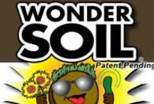 Wonder Soil Stories / Fertile soil is one of the foundations of a healthy and productive lawn and garden. It provides structure, minerals, and a balance of living organisms and decaying organic matter to plant roots.
