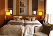寝室イメージ集 bedroom image