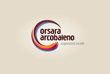 My Brand - Orsara Arcobaleno