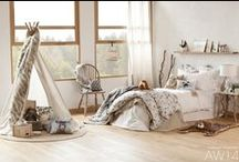 KIDS ROOM / by Linoro Gioielli