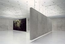 Exhibition | display