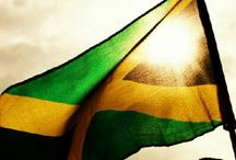 Jamaican Me Crazy / Everything about Jamaica and my love for the island that I call my second home. / by Tonia Edwards
