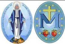 Militia Immaculatae - Rycerstwo Niepokalanej
