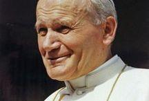 Jan Pawel II