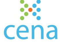 CENA (Community Engaged Network for All) / Community Engaged Network for All (CENA) is one of 29 projects funded by the Patient Centered Outcomes Research Institute (PCORI) (link is external) to form a new national resource that will accelerate health research. The new network, which involves millions of Americans, is called PCORnet (link is external). Genetic Alliance leads this project, which is a collaborative of 9 disease advocacy organizations, UCSF, UCD & Private Access. http://www.geneticalliance.org/programs/biotrust/cena