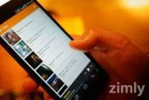 Zimly Blog / 짐리의 기술적인 이야기를 볼 수 있는 블로그 포스팅을 확인하세요!