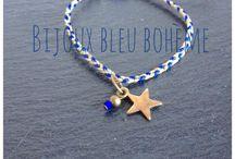 Bijou caillou chou / by Roue Libre