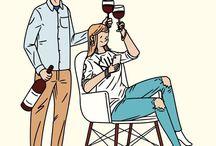 Le Pommier Wine