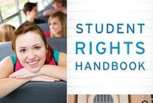 Student Rights / Student Rights to Religious Practice in Public Schools are Protected