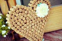 Le Pommier Creative Wine ideas