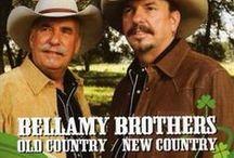 Music - Country / Bluegrass
