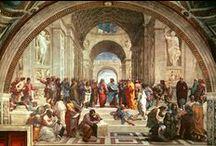 artists paintings / Artists paintings, arte, cuadros artistas  (Bachmors artist selection, Saatchi art)