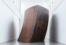 artists contemporary / art of artists contemporary, obras de arte de artistas contemporaneos  (Bachmors artist selection, Saatchi art)